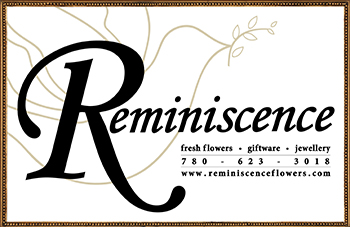 Weddings by Reminiscence Flowers | Lac La Biche, AB